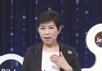 교회, 통일시대를 준비하라 - 6강 내 백성을 위로하라- 북한이탈청소년 사역(1)