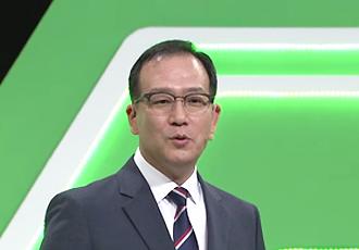 CGNTV 맞춤특강 <나침반> - 473강 인문학, 꿈을 심다