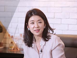 [SOON] CGN 컬처클립 - 공감의 힘_박재연 대표