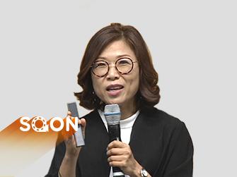 [SOON] 3분 메시지 - 하나님의 YES_박성심 사모