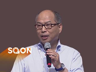 [SOON] 3분 메시지 - 말씀대로 사는 믿음_김병삼 목사