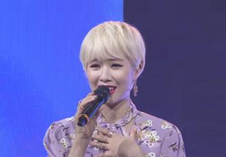미니콘서트 쉼 - 박기영