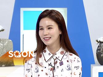 [SOON] CGN 컬처클립 - 인생을 바꾼 만남_배우 박시은