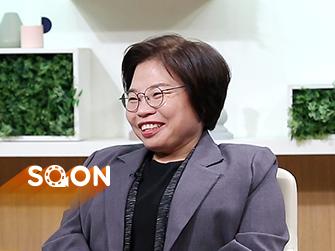 [SOON] CGN 컬처클립 - 엄마, 고마워_김해영 선교사