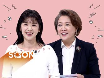 [SOON] 하우스쿨 - 공부를 대하는 태도_박재연 대표&최은영 교수