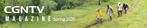 2020년_1분기