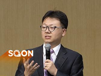 [SOON] 3분 메시지 - 자족을 배우는 사람_류인현 목사