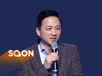 [SOON] 3분 메시지 - 부르심의 기차_이상준 목사