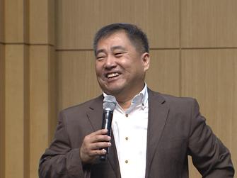 [SOON] 3분 메시지 - 기쁨으로 버티는 순간_천정우 선교사
