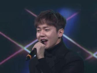 [SOON] CGN 컬처클립 - 좋으신 하나님_강균성