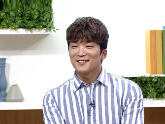 [SOON] CGN 컬처클립 - 칭찬, 밴드 몽니의 시작_김신의 집사