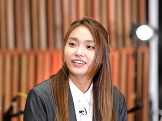 [SOON] CGN 컬처클립 - 한 소절 라이브_가수 이진아