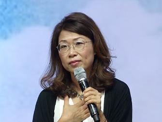 [SOON] 3분 메시지 - 엄마의 트라우마_박성심 사모