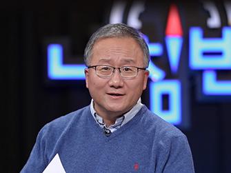 [SOON] 하우스쿨 - 증명하는 삶_김형익 목사