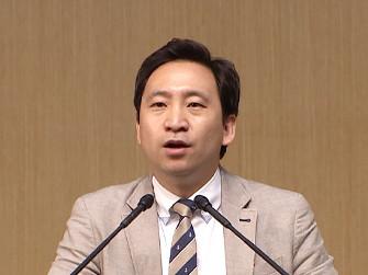 [SOON] 3분 메시지 - 아버지의 마음_김언약 선교사