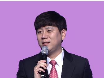 [SOON] 3분 메시지 - 정직한 고백_이서진 목사