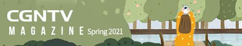 2021년_1분기