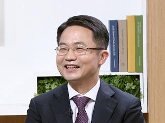[SOON] CGN 컬처클립 - 호통 판사_천종호 판사