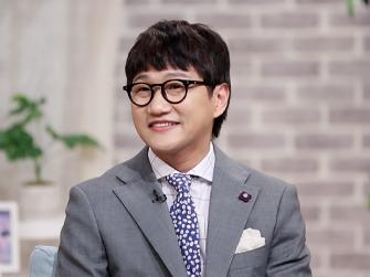[SOON] CGN 컬처클립 - 고난 후 깊어지는 믿음_가수 김영우