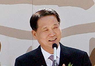 하용조 목사의 사랑(영어자막)