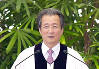 [말씀] 김지철 목사(소망교회)