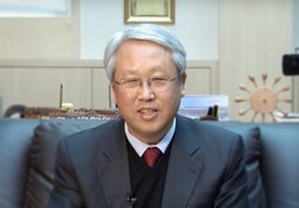 [말씀] 이동원 목사(지구촌교회)