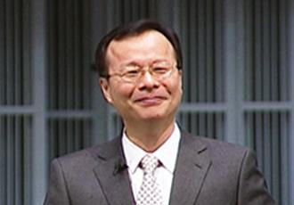 [말씀] 김승욱 목사(할렐루야교회)