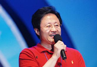 [말씀] 박성민 목사(한국대학생선교회)