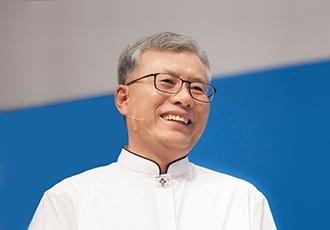 [말씀] 조봉희 목사(지구촌교회)