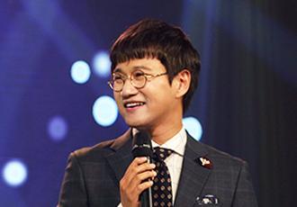김영우의 스윗사운즈