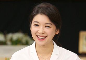 박재연의 육아맘을 위한 공감톡