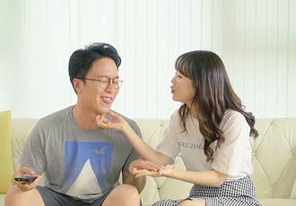 [미니콤] 두근두근 마카롱 - EP#3_신 시댁학개론