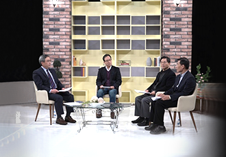 [특집대담] 빌리 그레이엄의 유산, 한국 교회의 미래
