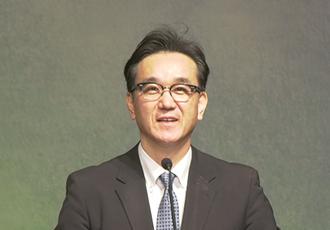 [말씀] 최경욱 목사(LA또감사교회)