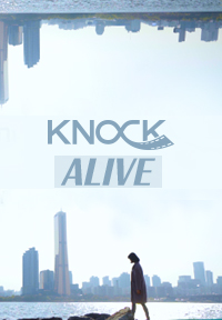 [SOON] KNOCK Alive