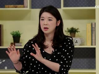박재연의 육아맘을 위한 공감 톡