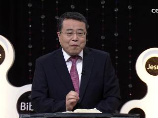 박영덕 목사의 새롭게 읽는 로마서
