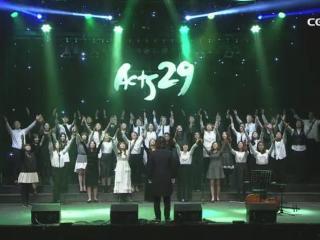 [2017] Acts29 연예인 합창단 정기연주회