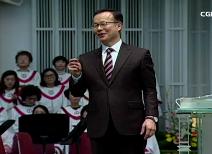 김승욱 목사(할렐루야교회)
