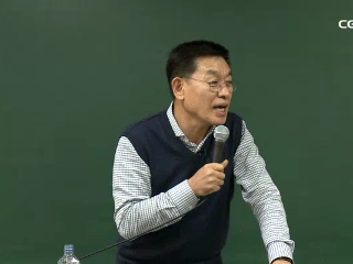 [세미나] 킹덤 컨퍼런스
