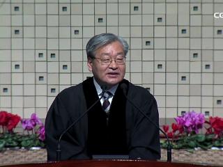 김형준 목사(동안교회)