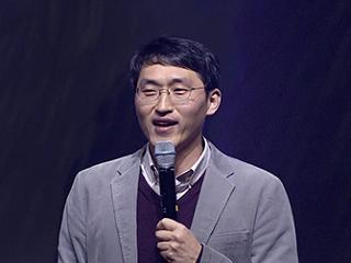 [SOON] 3분 메시지 - 원본적인 삶_한건수 대표