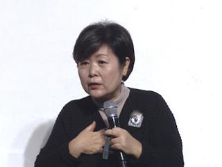 [SOON] 3분 메시지 - 말씀의 능력_김현미 목사