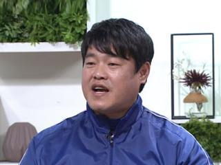 야구로 전하는 복음_권혁돈 감독