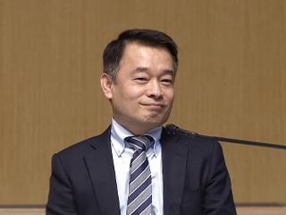 [SOON] 3분 메시지 - 넘어지는 연습_정형섭 선교사