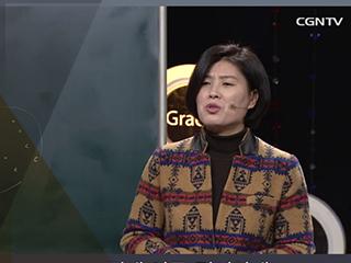 [SOON] 3분 메시지 - 마음을 열게 하는 유머_김현옥 교수