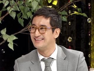 [SOON] CGN 컬처클립 - 하나님을 만나는 통로, 기도_신현준