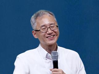 [SOON] 3분 메시지 - 믿음에 대하여_이용규 선교사