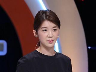 [SOON] CGN 컬처클립 - 나를 발견하는 길_박재연 대표