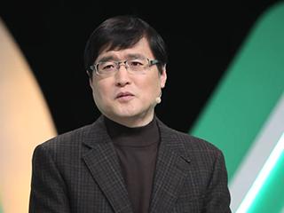 [SOON] CGN 컬처클립 - 과거의 상처와 전이감정_최광현 교수